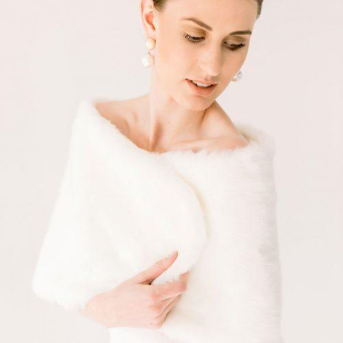 Olga-Ivory-Bolero