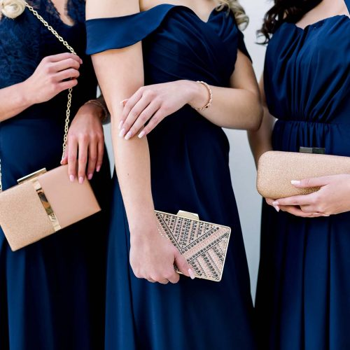 banner-handbags